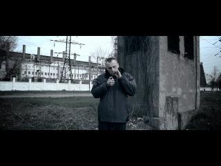 Vendetta - ���� ��� (2011)